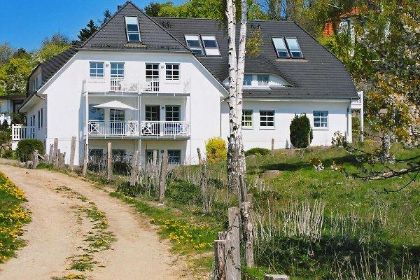 4****Fewo Südstrand Göhren in Göhren - immagine 1