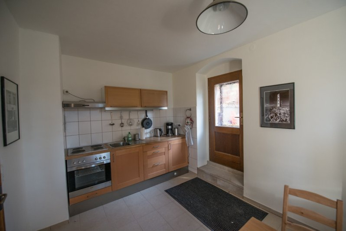am wilden mann ferienwohnung in dresden mieten. Black Bedroom Furniture Sets. Home Design Ideas