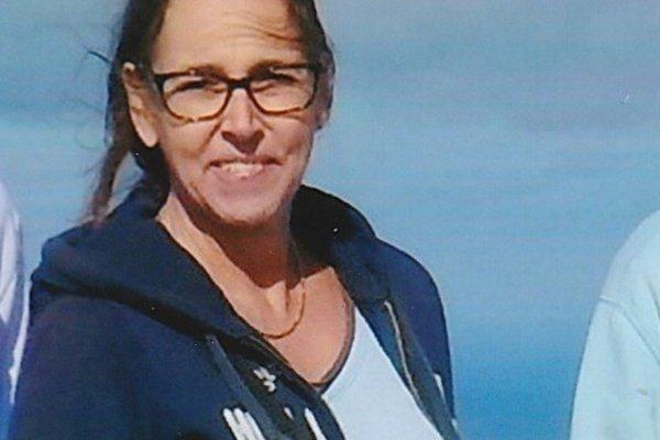 Mrs. A. Roßbach