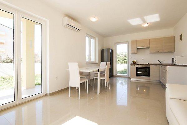 Apartment Moderno en Rovinj - imágen 1
