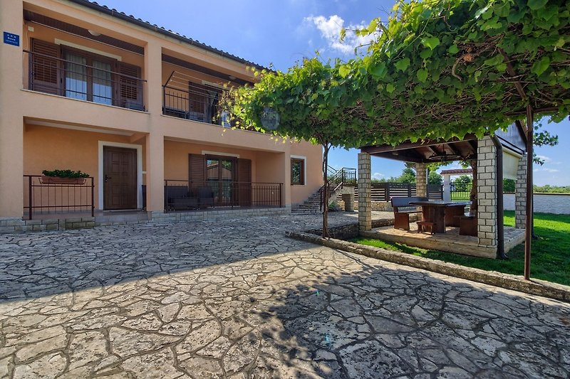 Villa Sani_Wiibuk_villas