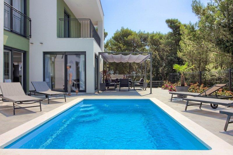 Villa Flavia _ Wiibuk_villas