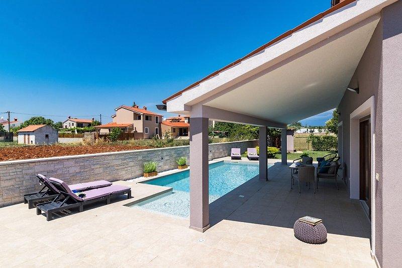 Villa Roma_Wiibuk_villas