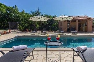 Villa Stora Kuca mit privatem Pool