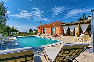 Villa Brioni