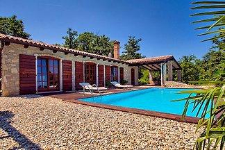 Casa vacanze Vacanza di relax Rovigno