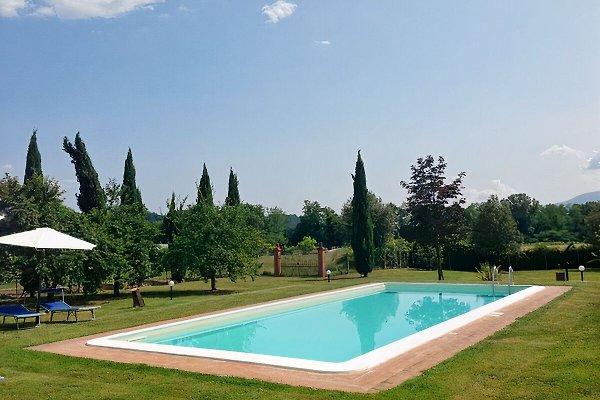 Casa Gragnano en Gragnano - imágen 1