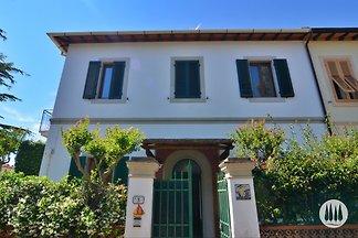 Casa Castiglioncello