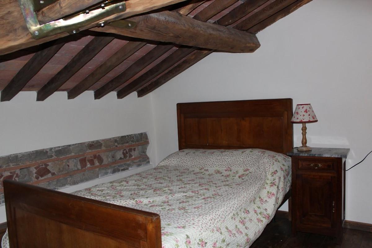 villa al fiume ferienhaus in san michele mieten. Black Bedroom Furniture Sets. Home Design Ideas