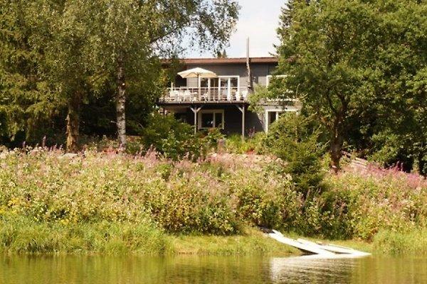 Casa de vacaciones en Buntenbock - imágen 1