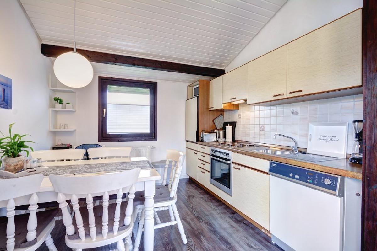 Großartig Küchenrenovierung Unternehmen Perth Wa Galerie - Küchen ...