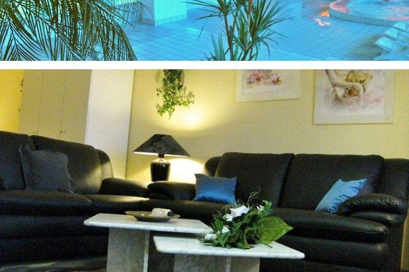802 Hallenbad+Wohnzimmer