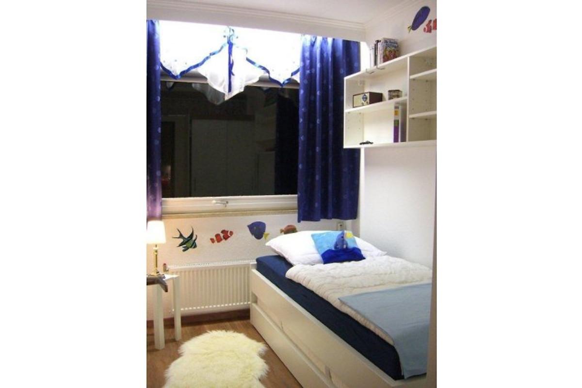 haus berolina fewo 802 dahme ferienwohnung in dahme mieten. Black Bedroom Furniture Sets. Home Design Ideas