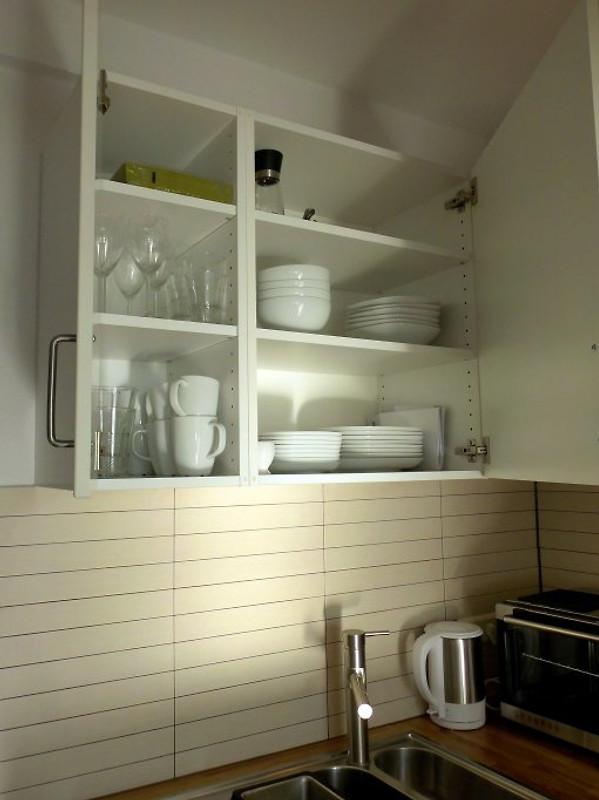 direkt am see natur genie en ferienwohnung in strasen mieten. Black Bedroom Furniture Sets. Home Design Ideas