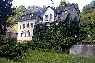 Sauers Mühle in Koblenz