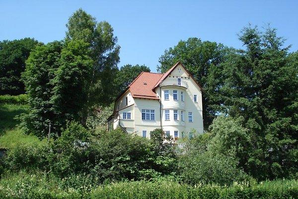 Ferienwohnung Jendrusiak en Krayenberggemeinde - imágen 1