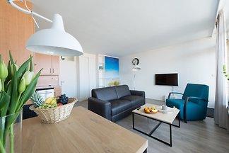 Appartement à Zoutelande