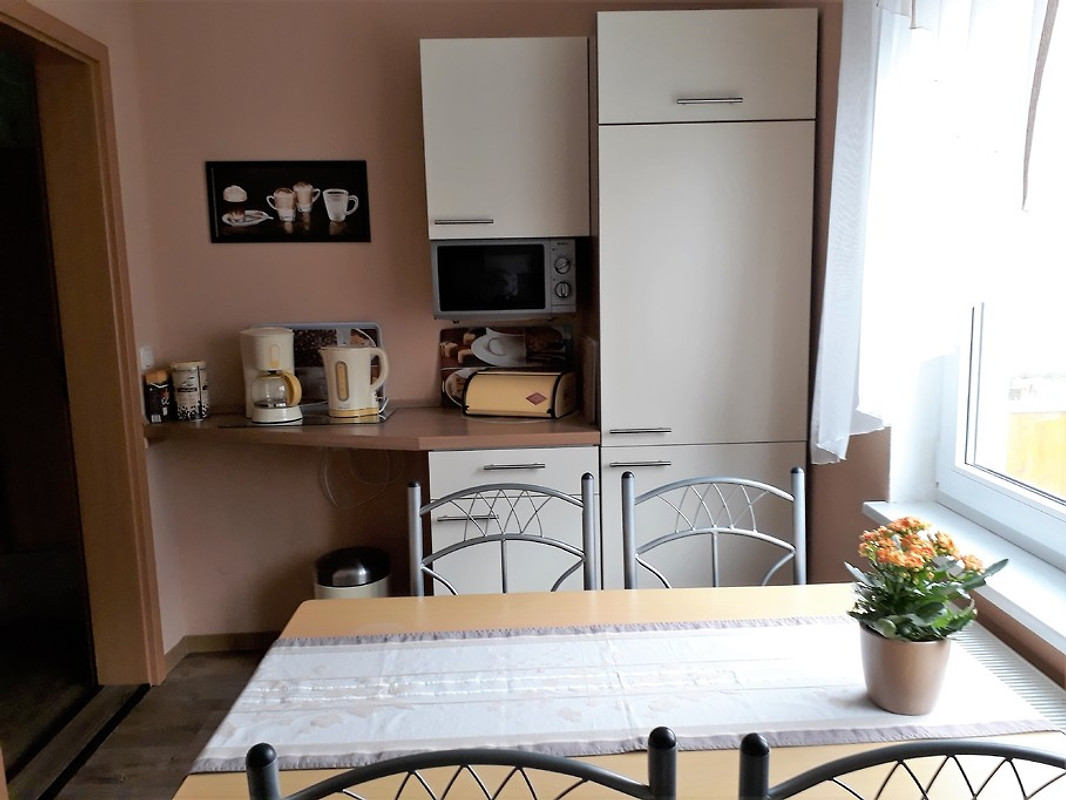 am heideeck ferienhaus in rathmannsdorf mieten. Black Bedroom Furniture Sets. Home Design Ideas