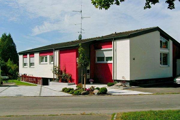 Ferienwohnung am Bodensee en Friedrichshafen -  1
