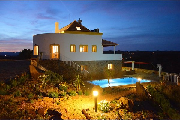 Villa Celta in Tavira - immagine 1