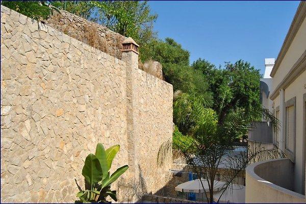 Casa Ana in Tavira - immagine 1