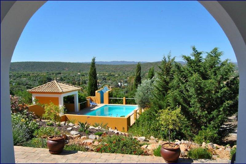 Villa Olival