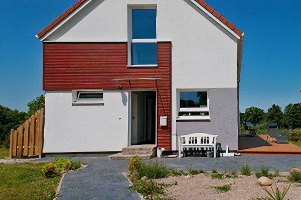 Ferienhaus  à Mirow - Image 1