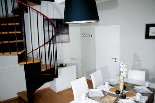 Ferienhaus Ems Idylle à Lathen Duthe - Image 1