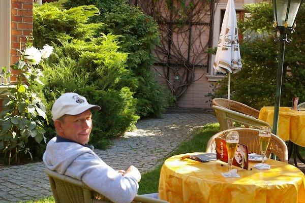 Herr W. Gade