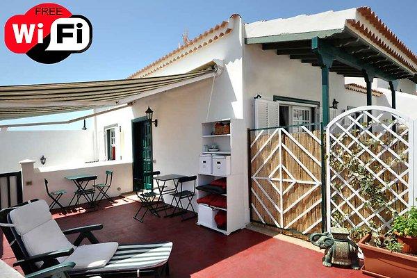 Casa Querida Tenerife en Abades - imágen 1