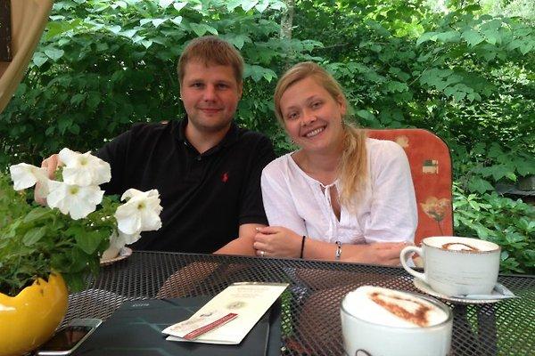 Familie R. Haunhorst