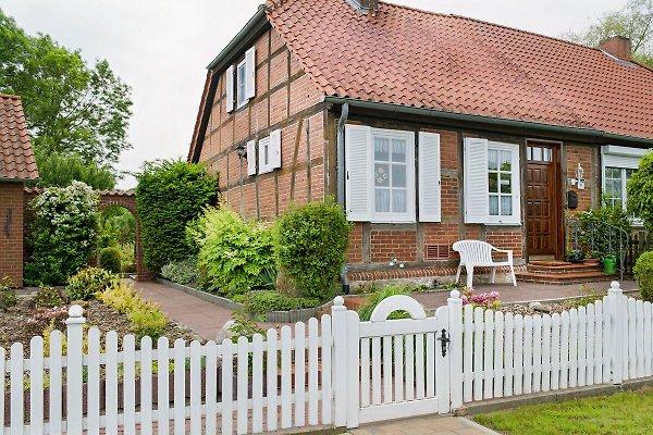 Casa vacanze in Wootz - immagine 1