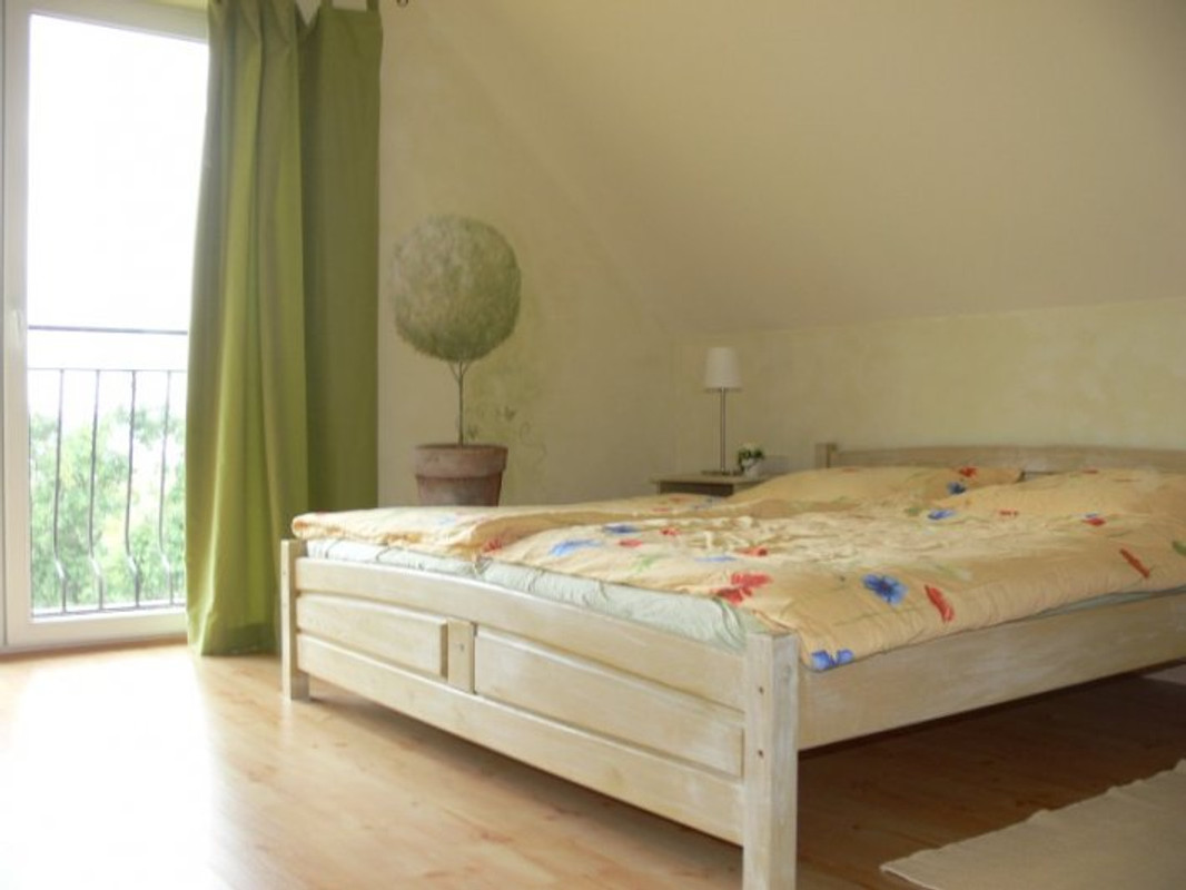 haus 2 mit pool miedzyzdroje ferienhaus in misdroy mieten. Black Bedroom Furniture Sets. Home Design Ideas