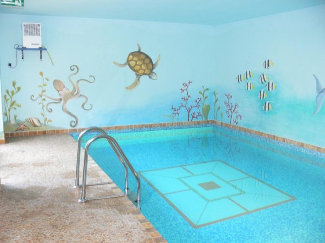 haus 3 mit pool miedzyzdroje ferienhaus in misdroy mieten. Black Bedroom Furniture Sets. Home Design Ideas