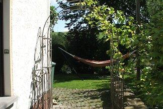 Ferienwohnung Sonnenberg
