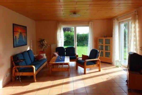Villa Schlei à Borgwedel - Image 1