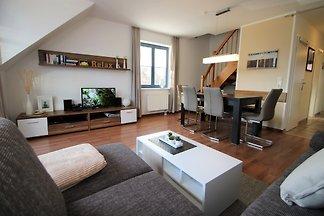 Apartament Fewo Sonnenschein/Papillon18/8
