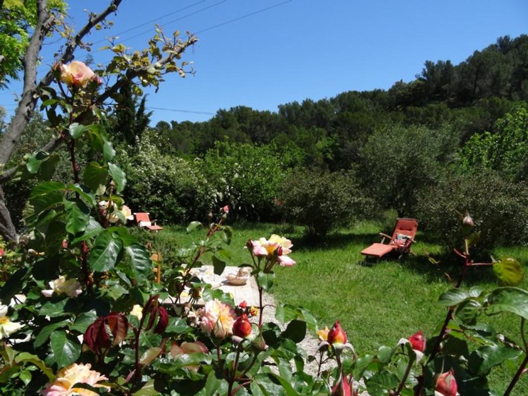Villa bb provence vaucluse maison de vacances à beaumes de venise