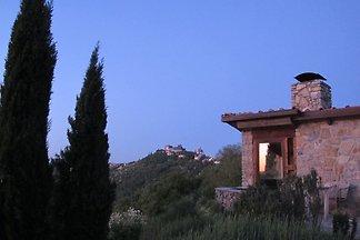 Landhaus Casa Spinosa