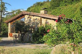 Casa Spinosa