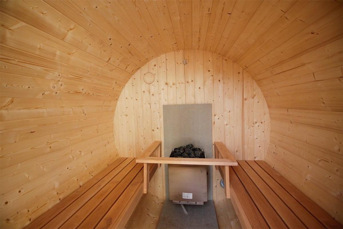 luxus chalet salzenweiler ferienhaus in lossburg mieten. Black Bedroom Furniture Sets. Home Design Ideas