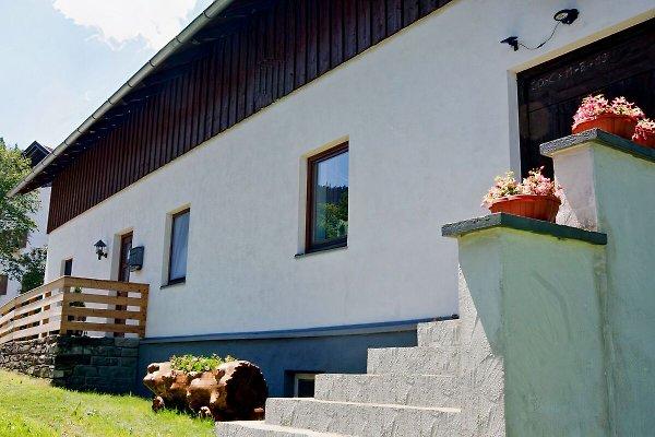 Ferienhaus Alte Sennerei en Rettenberg - imágen 1