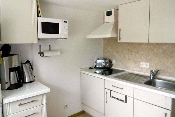 ferienwohnung celina ferienwohnung in winterberg mieten. Black Bedroom Furniture Sets. Home Design Ideas