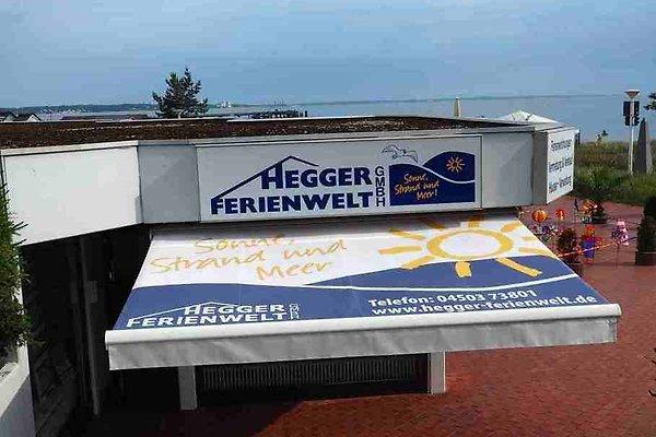 Firma M. Hegger Ferienwelt GmbH