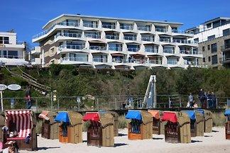 App.Haus Riviera - Aussenschwimmbad