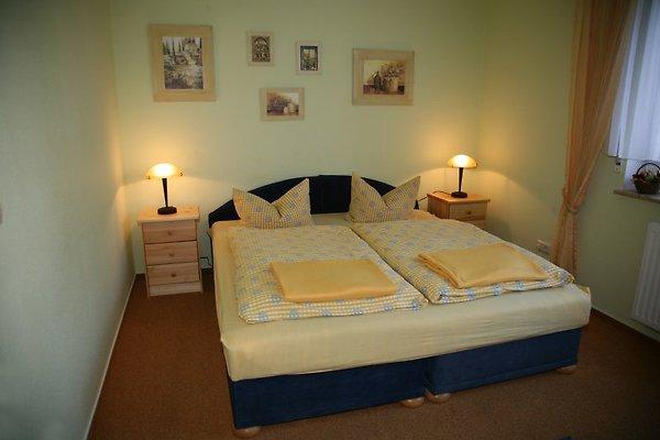 Ferienzimmer à Zingst - Image 1