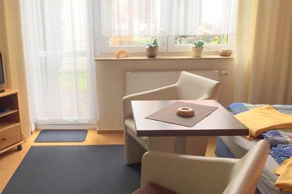 Ferienzimmer in Zingst - immagine 1