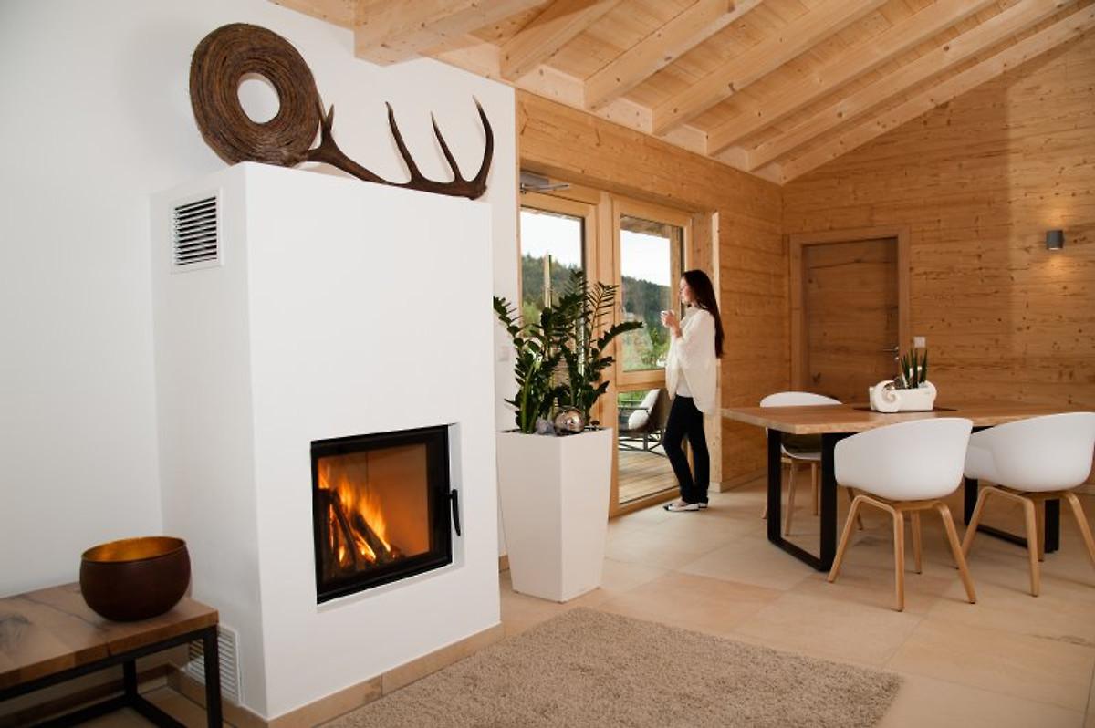 luxus chalet k pplwirt ferienhaus in bodenmais mieten. Black Bedroom Furniture Sets. Home Design Ideas