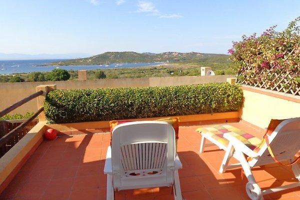 Holidays in Sardinia en Palau - imágen 1