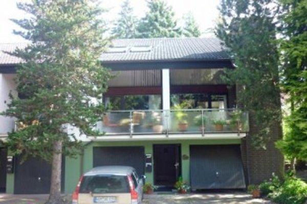 Ferienwohnung Grigo à Bad Harzburg - Image 1